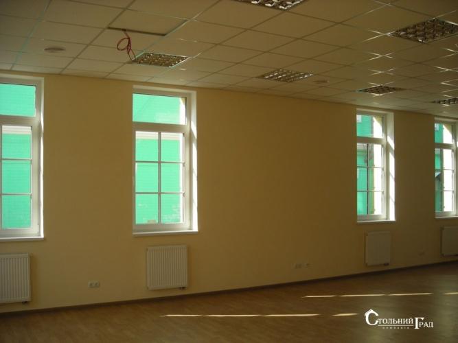 Продажа нового здания в центре Подола - АН Стольный Град фото 9