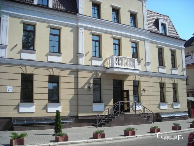 Продажа нового здания в центре Подола - АН Стольный Град фото 3
