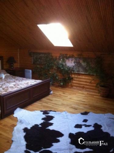 Продажа дома в Борисполе - АН Стольный Град фото 7