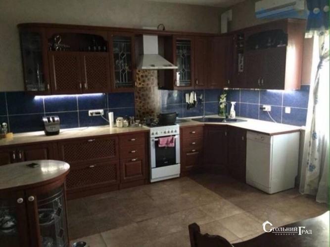 Продажа дома в Борисполе - АН Стольный Град фото 4