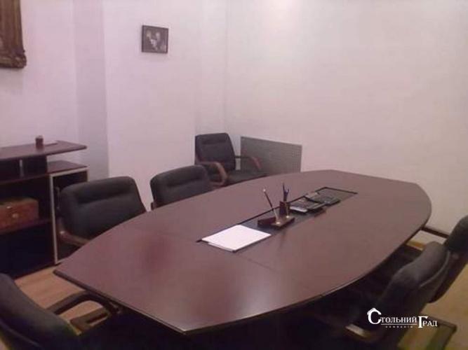 Продажа здания 1005 кв.м. на Подоле - АН Стольный Град фото 10