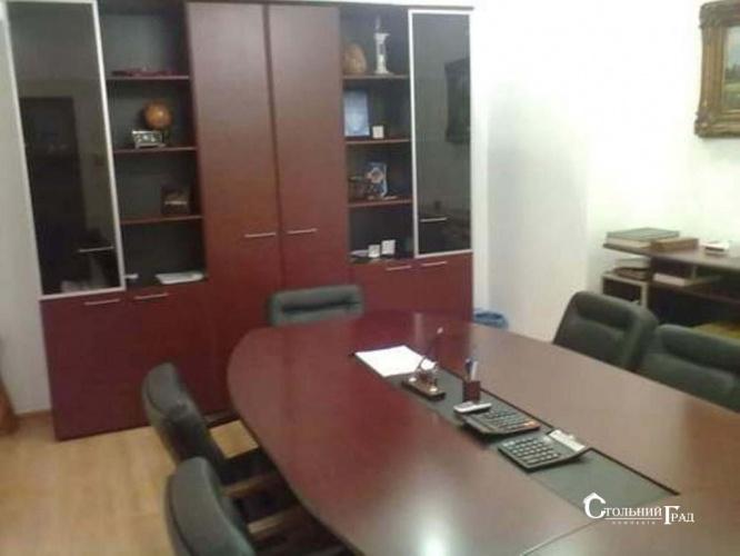Продажа здания 1005 кв.м. на Подоле - АН Стольный Град фото 11