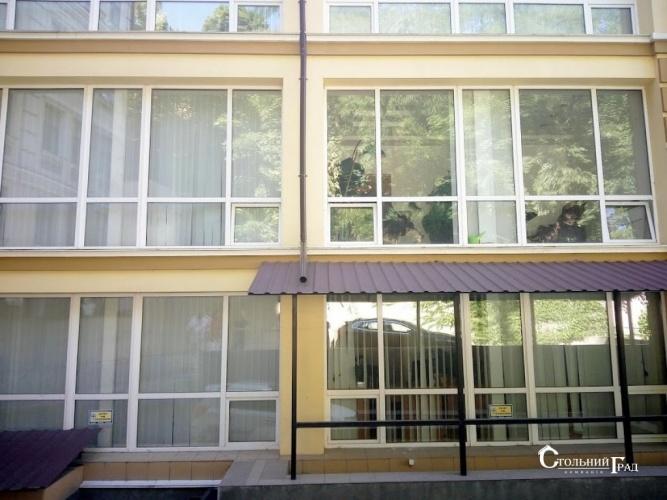 Продажа здания 1005 кв.м. на Подоле - АН Стольный Град фото 6