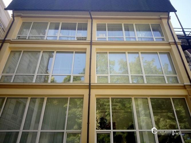 Продажа здания 1005 кв.м. на Подоле - АН Стольный Град фото 7