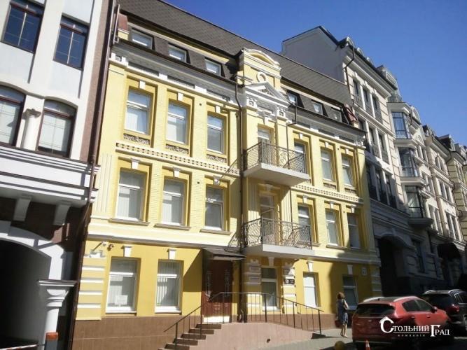 Продажа здания 1005 кв.м. на Подоле - АН Стольный Град фото 2