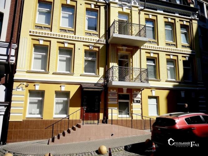 Продажа здания 1005 кв.м. на Подоле - АН Стольный Град фото 3