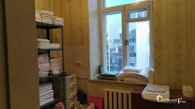 Продажа квартиры 2-к в центре по ул. Эспланадная 2 - АН Стольный Град фото 10
