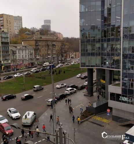 Продажа квартиры 2-к в центре по ул. Эспланадная 2 - АН Стольный Град фото 4