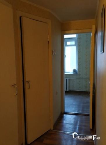 Продажа квартиры 2-к в центре по ул. Эспланадная 2 - АН Стольный Град фото 14
