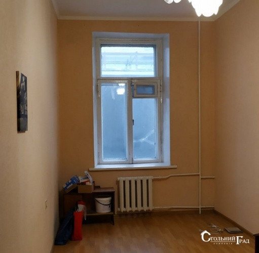 Продажа квартиры 2-к в центре по ул. Эспланадная 2 - АН Стольный Град фото 6