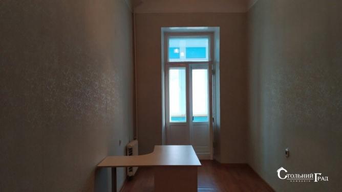 Продажа квартиры 2-к в центре по ул. Эспланадная 2 - АН Стольный Град фото 9