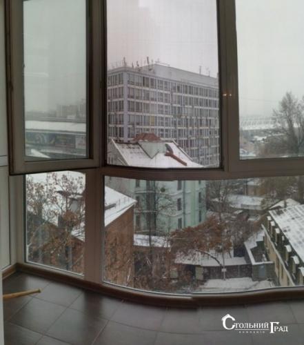 Продаж видової 3-к квартири 80 кв.м з ремонтом - АН Стольний Град фото 16