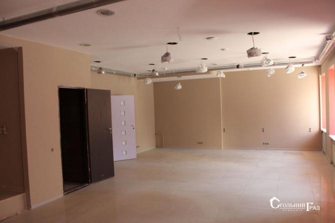 Продажа нежилого помещения на 1 этаже Подол - АН Стольный Град фото 2