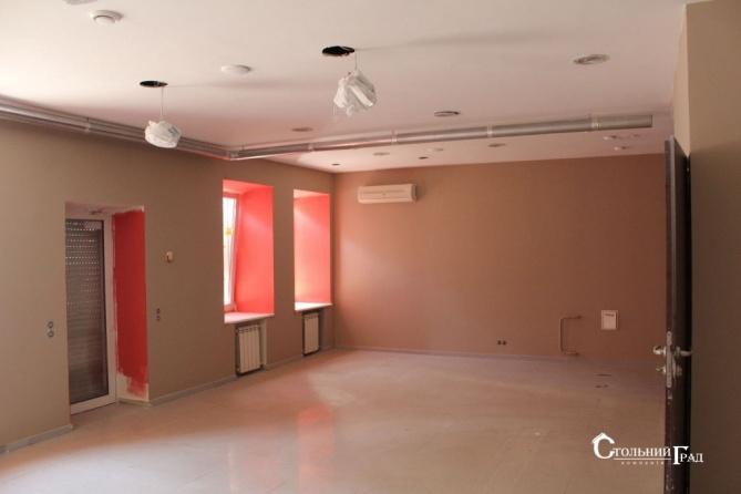 Продажа нежилого помещения на 1 этаже Подол - АН Стольный Град фото 3