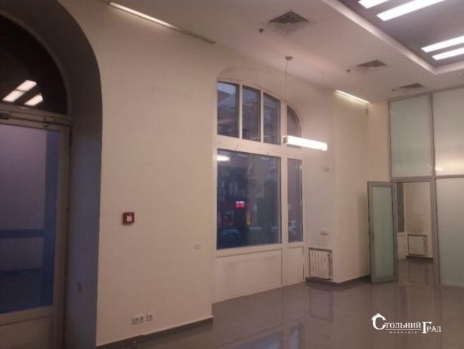 Оренда фасадного приміщення 203 кв.м в Арена Сіті - АН Стольний Град фото 10