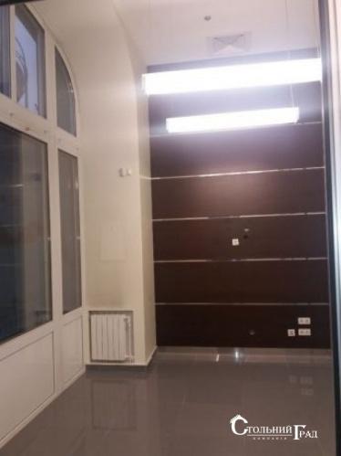 Оренда фасадного приміщення 203 кв.м в Арена Сіті - АН Стольний Град фото 12
