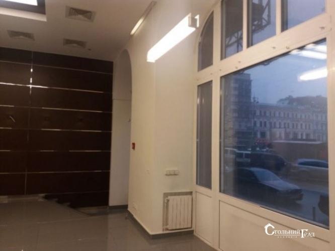 Оренда фасадного приміщення 203 кв.м в Арена Сіті - АН Стольний Град фото 13