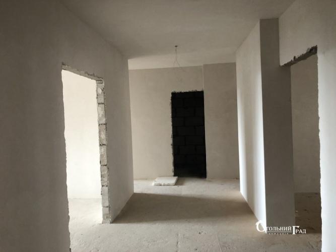 Продам 4-к квартиру в новом доме возле озера - АН Стольный Град фото 8