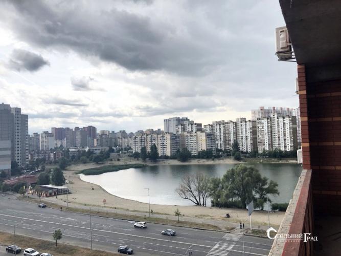 Продам 4-к квартиру в новом доме возле озера - АН Стольный Град фото 6