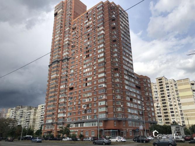 Продам 4-к квартиру в новом доме возле озера - АН Стольный Град фото 3