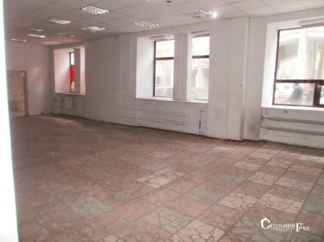 Продажа нежилого фасадного помещения - АН Стольный Град фото 3