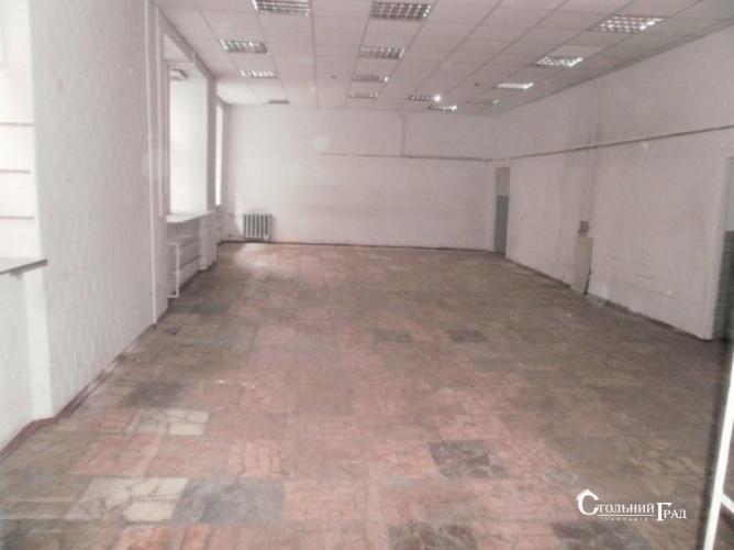 Продажа нежилого фасадного помещения - АН Стольный Град фото 4