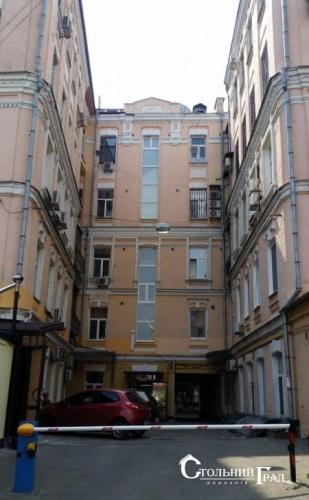 Продажа 5 комнатной квартиры на ул. Ярославов вал - АН Стольный Град фото 3
