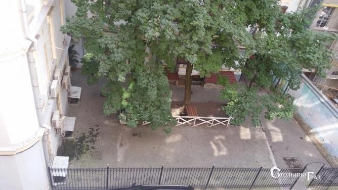 Продажа 5 комнатной квартиры на ул. Ярославов вал - АН Стольный Град фото 5