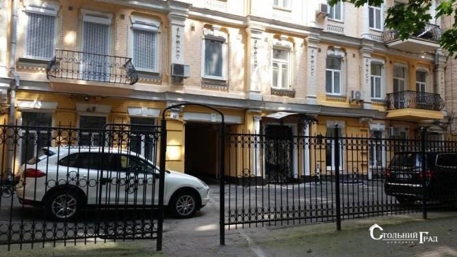 Продажа 5 комнатной квартиры на ул. Ярославов вал - АН Стольный Град фото 2
