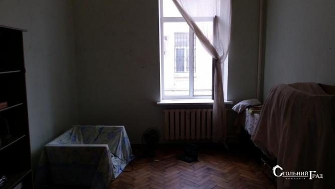 Продажа 5 комнатной квартиры на ул. Ярославов вал - АН Стольный Град фото 9