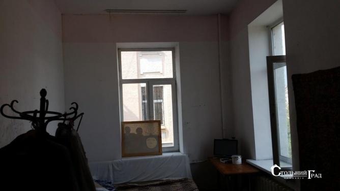 Продажа 5 комнатной квартиры на ул. Ярославов вал - АН Стольный Град фото 10