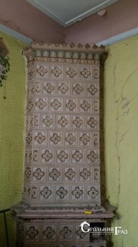 Продажа 5 комнатной квартиры на ул. Ярославов вал - АН Стольный Град фото 13