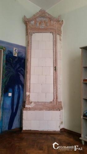 Продажа 5 комнатной квартиры на ул. Ярославов вал - АН Стольный Град фото 11