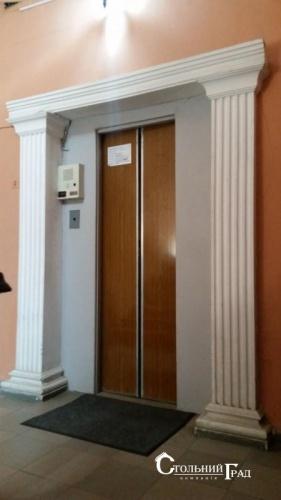 Продажа 5 комнатной квартиры на ул. Ярославов вал - АН Стольный Град фото 14