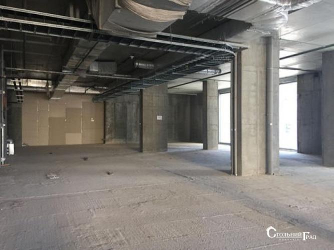 Аренда помещения в БЦ Торонто - АН Стольный Град фото 6