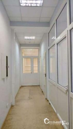 Продажа нежилого помещения 378 кв.м в центре ул.Никольско-Ботаническая 9 - АН Стольный Град фото 7