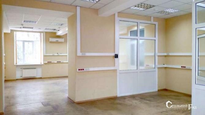 Продажа нежилого помещения 378 кв.м в центре ул.Никольско-Ботаническая 9 - АН Стольный Град фото 3