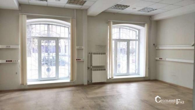 Продажа нежилого помещения 378 кв.м в центре ул.Никольско-Ботаническая 9 - АН Стольный Град фото 4