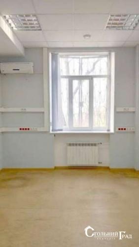Продажа нежилого помещения 378 кв.м в центре ул.Никольско-Ботаническая 9 - АН Стольный Град фото 8