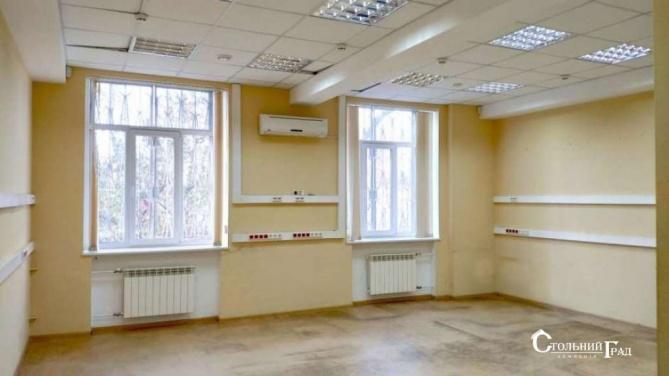 Продажа нежилого помещения 378 кв.м в центре ул.Никольско-Ботаническая 9 - АН Стольный Град фото 5