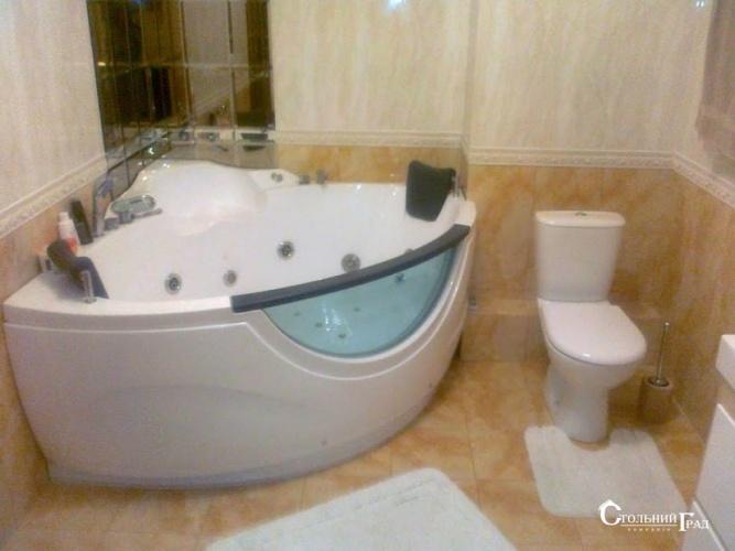Продам 3-х квартиру в новом доме на Соломенке - АН Стольный Град фото 15