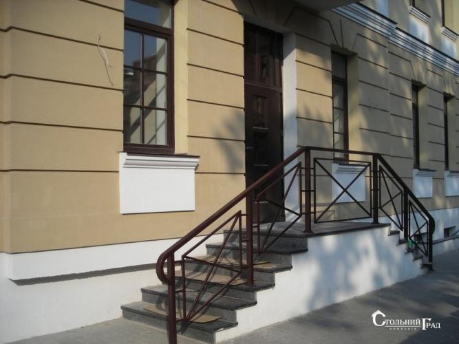 Оренда окремого будинку 1030 кв.м на Подолі - АН Стольний Град фото 4
