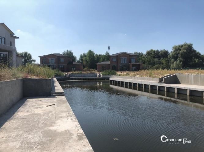 Продам дом на канале Днепра, Большая Дамба - АН Стольный Град фото 3