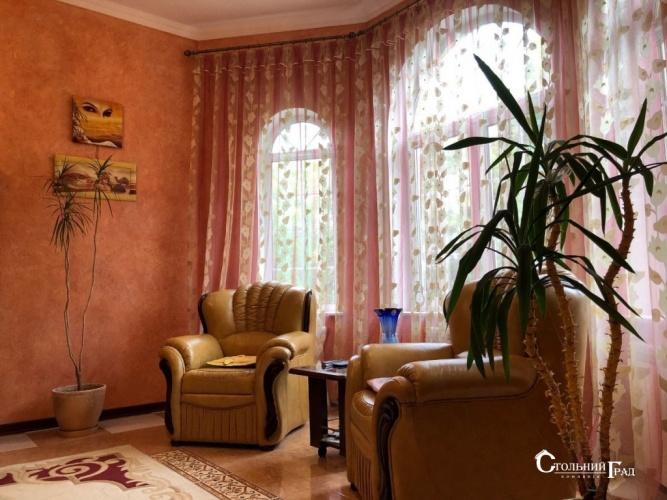 Продам дом в Петропавловской Борщаговке - АН Стольный Град фото 4