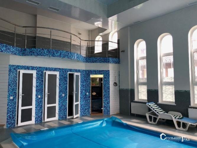 Продам дом в Петропавловской Борщаговке - АН Стольный Град фото 13