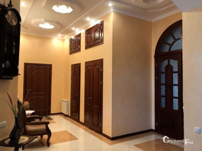 Продам дом в Петропавловской Борщаговке - АН Стольный Град фото 12