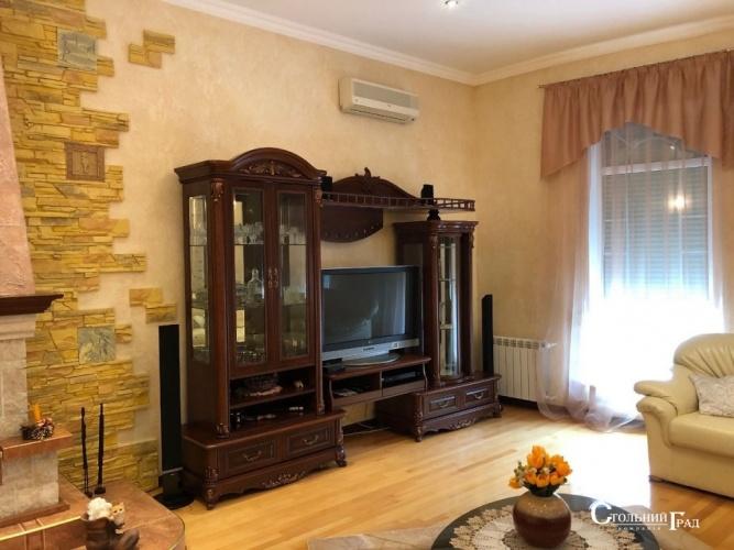 Продам дом в Петропавловской Борщаговке - АН Стольный Град фото 2