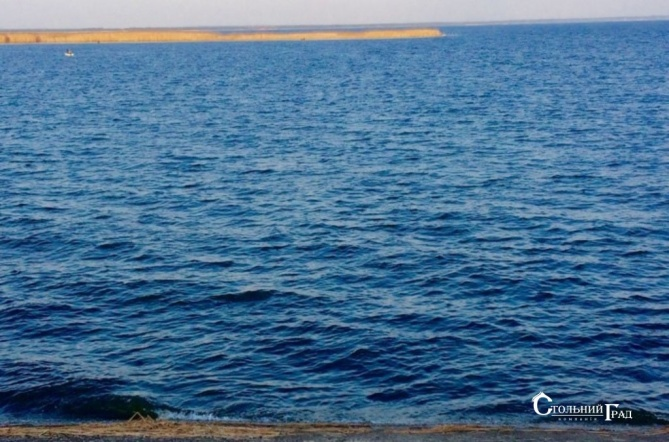 Продажа дома на самом берегу Днепра - АН Стольный Град фото 8