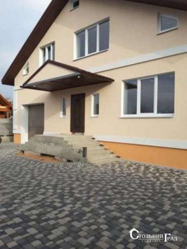 Продажа дома на самом берегу Днепра - АН Стольный Град фото 6