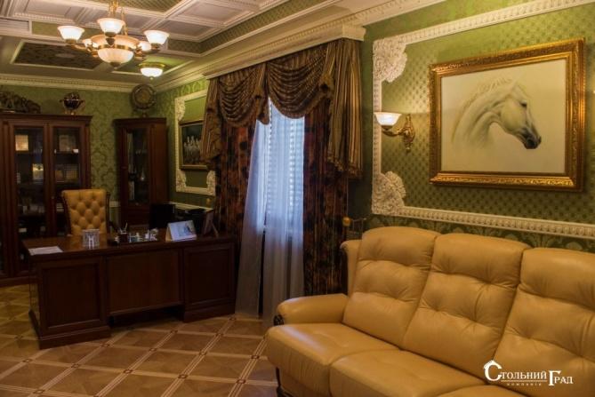 Продажа дома под Киевом в Чабанах - АН Стольный Град фото 4